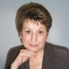 Wiesława Mądrowska