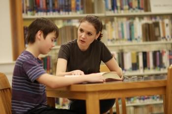 Pomoc psychologiczno – pedagogiczna w niepublicznych przedszkolach, szkołach i placówkach