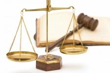 Organy statutowe w placówkach niepublicznych