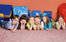 Przedszkola niepubliczne w nowym prawie oświatowym
